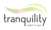 Tranquility Salon & Spa